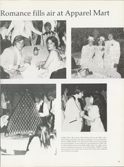 Page 77, 1976 Edition, Lake Highlands High School - Wildcat Yearbook (Dallas, TX) online yearbook collection