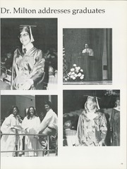 Page 79, 1976 Edition, Lake Highlands High School - Wildcat Yearbook (Dallas, TX) online yearbook collection