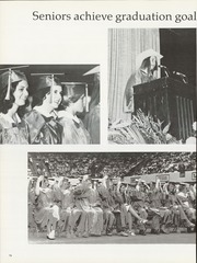 Page 80, 1976 Edition, Lake Highlands High School - Wildcat Yearbook (Dallas, TX) online yearbook collection