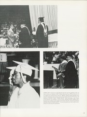 Page 81, 1976 Edition, Lake Highlands High School - Wildcat Yearbook (Dallas, TX) online yearbook collection