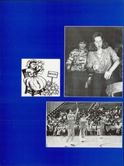 Page 86, 1976 Edition, Lake Highlands High School - Wildcat Yearbook (Dallas, TX) online yearbook collection