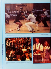 Page 12, 1982 Edition, John H Reagan High School - Spur Yearbook (Austin, TX) online yearbook collection