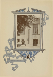 Page 14, 1925 Edition, Northwestern University - Syllabus Yearbook (Evanston, IL) online yearbook collection
