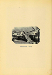 Page 239, 1929 Edition, Northwestern University - Syllabus Yearbook (Evanston, IL) online yearbook collection