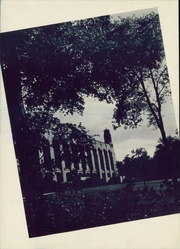 Page 12, 1939 Edition, Northwestern University - Syllabus Yearbook (Evanston, IL) online yearbook collection