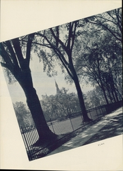 Page 14, 1939 Edition, Northwestern University - Syllabus Yearbook (Evanston, IL) online yearbook collection
