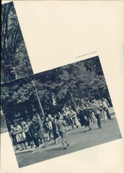 Page 15, 1939 Edition, Northwestern University - Syllabus Yearbook (Evanston, IL) online yearbook collection