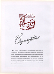 Page 15, 1943 Edition, Northwestern University - Syllabus Yearbook (Evanston, IL) online yearbook collection