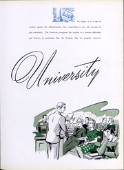 Page 17, 1943 Edition, Northwestern University - Syllabus Yearbook (Evanston, IL) online yearbook collection