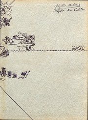 Page 3, 1943 Edition, Northwestern University - Syllabus Yearbook (Evanston, IL) online yearbook collection