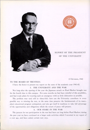 Page 15, 1944 Edition, Northwestern University - Syllabus Yearbook (Evanston, IL) online yearbook collection