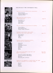Page 16, 1944 Edition, Northwestern University - Syllabus Yearbook (Evanston, IL) online yearbook collection