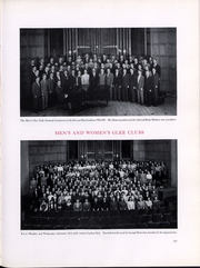 Page 217, 1948 Edition, Northwestern University - Syllabus Yearbook (Evanston, IL) online yearbook collection