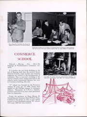 Page 225, 1948 Edition, Northwestern University - Syllabus Yearbook (Evanston, IL) online yearbook collection