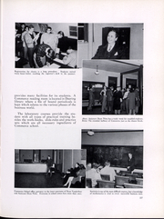 Page 227, 1948 Edition, Northwestern University - Syllabus Yearbook (Evanston, IL) online yearbook collection