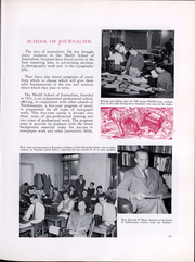 Page 231, 1948 Edition, Northwestern University - Syllabus Yearbook (Evanston, IL) online yearbook collection