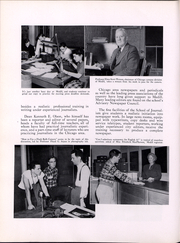 Page 232, 1948 Edition, Northwestern University - Syllabus Yearbook (Evanston, IL) online yearbook collection