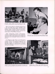 Page 233, 1948 Edition, Northwestern University - Syllabus Yearbook (Evanston, IL) online yearbook collection