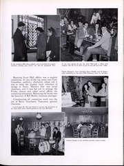 Page 253, 1948 Edition, Northwestern University - Syllabus Yearbook (Evanston, IL) online yearbook collection