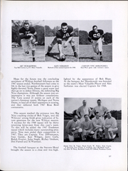 Page 257, 1948 Edition, Northwestern University - Syllabus Yearbook (Evanston, IL) online yearbook collection