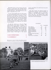 Page 260, 1948 Edition, Northwestern University - Syllabus Yearbook (Evanston, IL) online yearbook collection