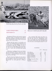 Page 262, 1948 Edition, Northwestern University - Syllabus Yearbook (Evanston, IL) online yearbook collection