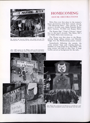 Page 264, 1948 Edition, Northwestern University - Syllabus Yearbook (Evanston, IL) online yearbook collection