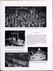Page 265, 1948 Edition, Northwestern University - Syllabus Yearbook (Evanston, IL) online yearbook collection