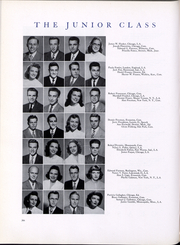 Page 306, 1948 Edition, Northwestern University - Syllabus Yearbook (Evanston, IL) online yearbook collection