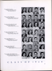 Page 307, 1948 Edition, Northwestern University - Syllabus Yearbook (Evanston, IL) online yearbook collection