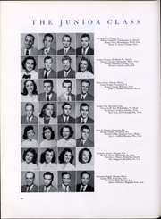 Page 308, 1948 Edition, Northwestern University - Syllabus Yearbook (Evanston, IL) online yearbook collection