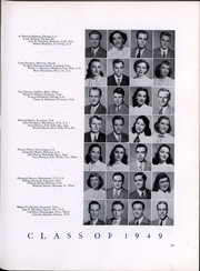 Page 309, 1948 Edition, Northwestern University - Syllabus Yearbook (Evanston, IL) online yearbook collection