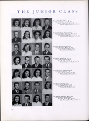 Page 310, 1948 Edition, Northwestern University - Syllabus Yearbook (Evanston, IL) online yearbook collection