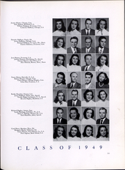 Page 311, 1948 Edition, Northwestern University - Syllabus Yearbook (Evanston, IL) online yearbook collection