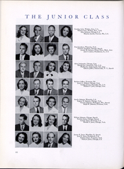 Page 312, 1948 Edition, Northwestern University - Syllabus Yearbook (Evanston, IL) online yearbook collection