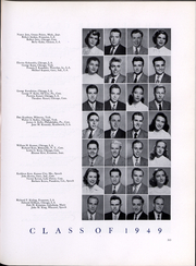 Page 313, 1948 Edition, Northwestern University - Syllabus Yearbook (Evanston, IL) online yearbook collection