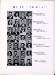 Page 314, 1948 Edition, Northwestern University - Syllabus Yearbook (Evanston, IL) online yearbook collection