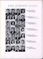 Page 316, 1948 Edition, Northwestern University - Syllabus Yearbook (Evanston, IL) online yearbook collection
