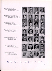 Page 319, 1948 Edition, Northwestern University - Syllabus Yearbook (Evanston, IL) online yearbook collection