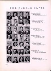 Page 320, 1948 Edition, Northwestern University - Syllabus Yearbook (Evanston, IL) online yearbook collection