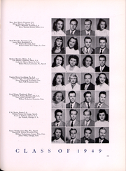 Page 321, 1948 Edition, Northwestern University - Syllabus Yearbook (Evanston, IL) online yearbook collection
