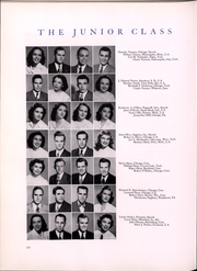 Page 322, 1948 Edition, Northwestern University - Syllabus Yearbook (Evanston, IL) online yearbook collection