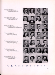 Page 323, 1948 Edition, Northwestern University - Syllabus Yearbook (Evanston, IL) online yearbook collection