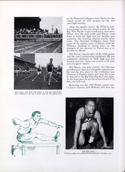 Page 48, 1948 Edition, Northwestern University - Syllabus Yearbook (Evanston, IL) online yearbook collection