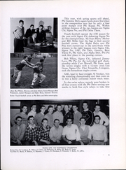Page 51, 1948 Edition, Northwestern University - Syllabus Yearbook (Evanston, IL) online yearbook collection