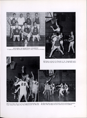 Page 53, 1948 Edition, Northwestern University - Syllabus Yearbook (Evanston, IL) online yearbook collection