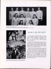 Page 74, 1948 Edition, Northwestern University - Syllabus Yearbook (Evanston, IL) online yearbook collection