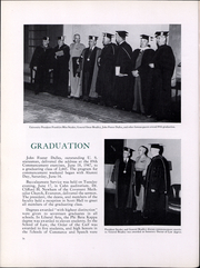 Page 76, 1948 Edition, Northwestern University - Syllabus Yearbook (Evanston, IL) online yearbook collection