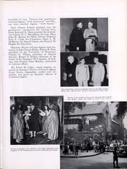 Page 77, 1948 Edition, Northwestern University - Syllabus Yearbook (Evanston, IL) online yearbook collection