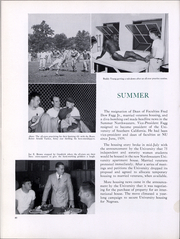 Page 80, 1948 Edition, Northwestern University - Syllabus Yearbook (Evanston, IL) online yearbook collection